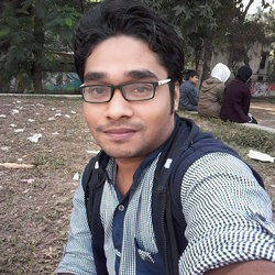 jibon_hossain