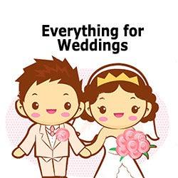 wedding_videos