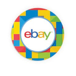 ebaylisting