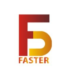 faster11