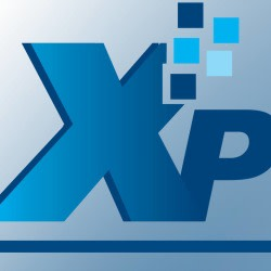 xpertwebcoder