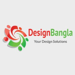 designbangla