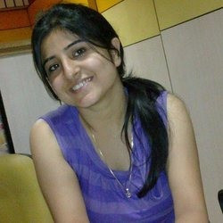 anjaly_