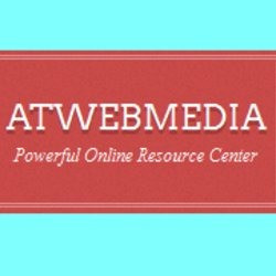 atwebmedia