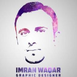 imranwaqar
