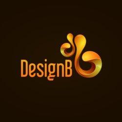 designbj