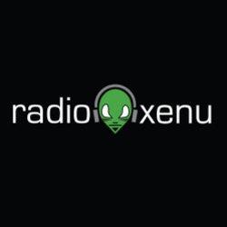 radioxenu