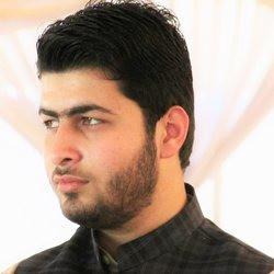 mansoor_ahmad