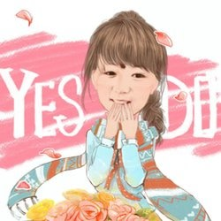 yuuheo