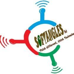 softangles