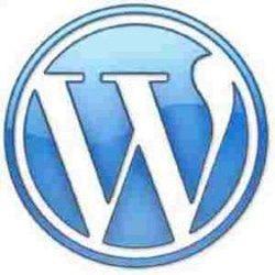 yourwebexpert