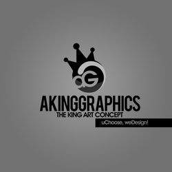 akinggraphics