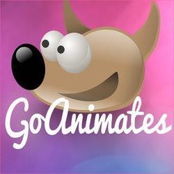 goanimates