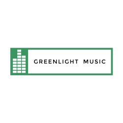 greenlightmusic