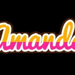 amandaseth