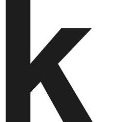 kinetichub
