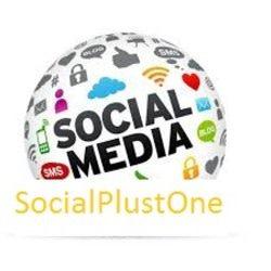 socialplusone