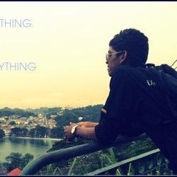 thilinamax12