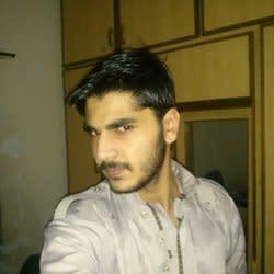 zainhussain950