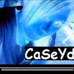 caseyd