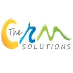thecrmsolutions