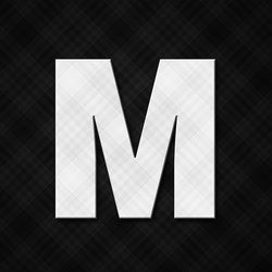 martin_carignan
