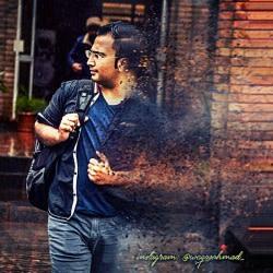waqasahmad_