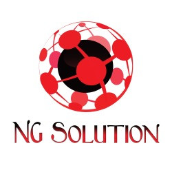 ngsolution