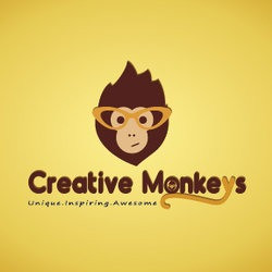 creativemonkeys