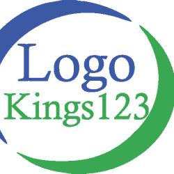 logokings123