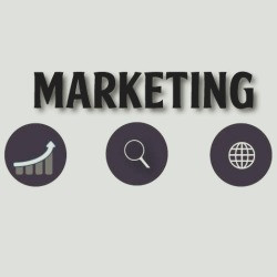 prof_marketing