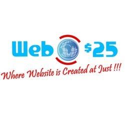webo25