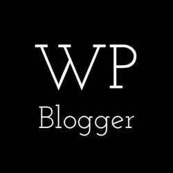 bloggerwp