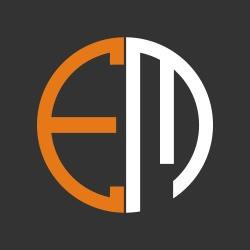 em_developer