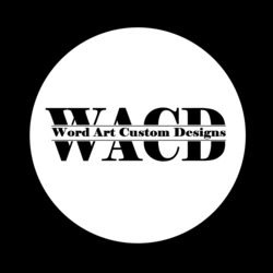 wordartcustom