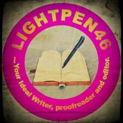 lightpen46