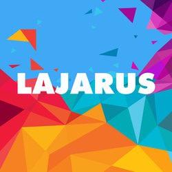 lajarus