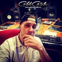chicity90