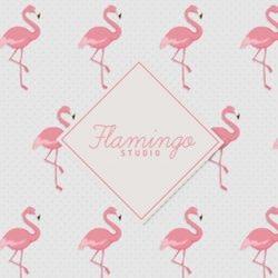 flamingostudio