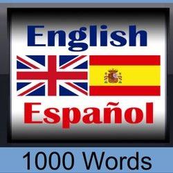 spanish_transla