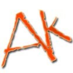 asimkh