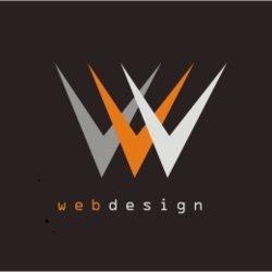 webidex