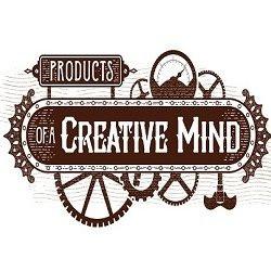 creative_andy