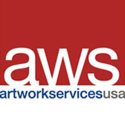artworkservices