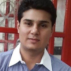 zeeshankh