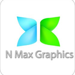 n_max_graphics