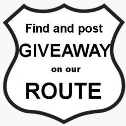 giveawayroute