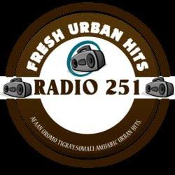 radio251