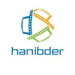 hanibder