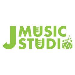 jmusicstudio